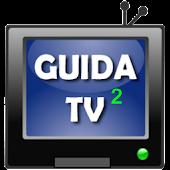 Guida Tv 2 Free