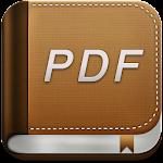 PDF Reader v4.4