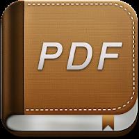 PDF Reader 4.5