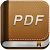 PDF Reader file APK for Gaming PC/PS3/PS4 Smart TV