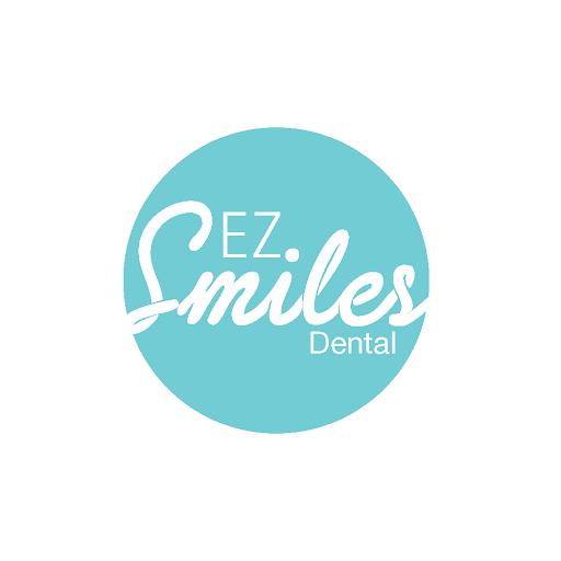 EZ Smiles Dental