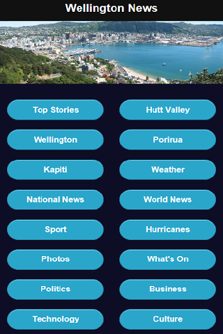 Wellington News
