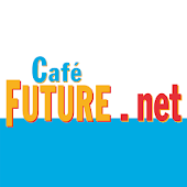 cafe-future.net