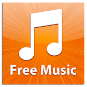 Download Mp3 Music Download free APK on PC