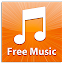 Download Mp3 Music Download free APK