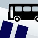 USiBus icon