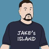 Jake's Island