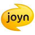 joyn by Vodafone (beta) logo