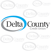Delta County CU PMC Mobile
