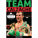 Team Calzaghe-Book