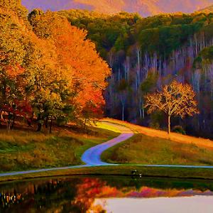 Meadows of Dan.jpg