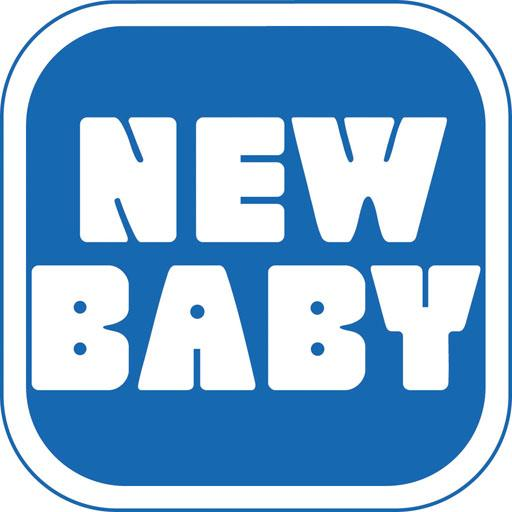 iGrossesse New Baby LOGO-APP點子