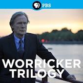 The Worricker Trilogy