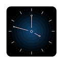 Extend Watchface icon