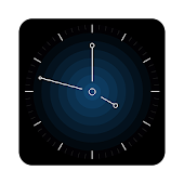Extend Watchface