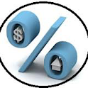 Simple Interest Calculator icon