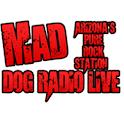 Mad Dog Radio LIVE.com icon