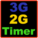 Internet Timer Pro icon