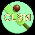 Cricket Live Score Mania icon
