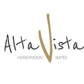 Alta Vista HD - Santorini