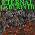 Eternal Labyrinth Demo icon