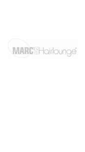 Marc's Hairlounge- screenshot thumbnail