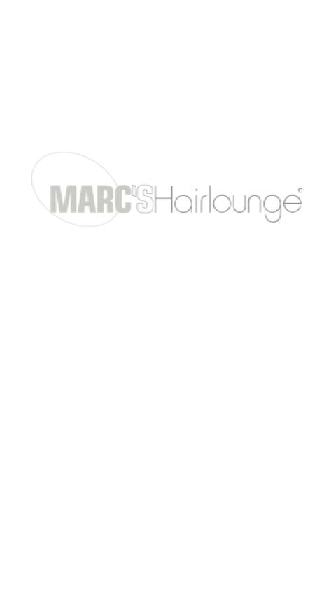 Marc's Hairlounge- screenshot