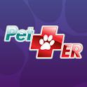 Fresno Pet ER icon