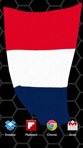 Flag World Free 2014