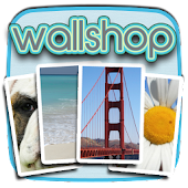 WallShop Wallpaper Creator
