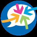 Desire3 logo