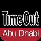 Time Out Abu Dhabi Magazine icon