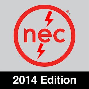NFPA 70 2014 Edition
