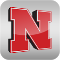 Huskers: Free icon