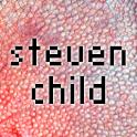 Steven Child logo