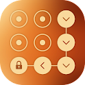 AppLock Master - Lockdown icon