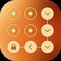 AppLock Master - Lockdown icon