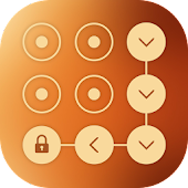 AppLock Master - Lockdown
