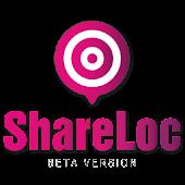 Shareloc