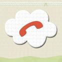 Cartoon Theme Go Launcher Ex icon
