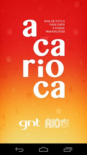 A Carioca