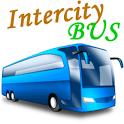 통합 시외버스 예매 (IntercityBUS) icon