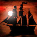 the Golden Age of Piracy logo