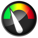 Android Speed Booster FREE icon