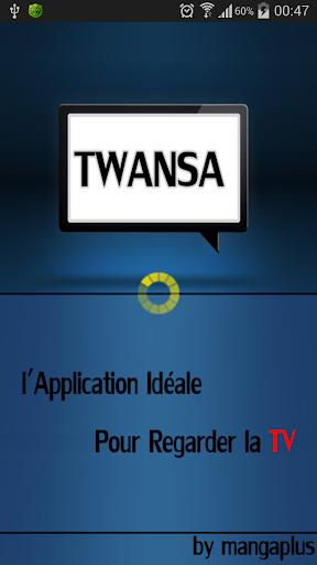 TWANSA