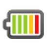 Quick Battery icon