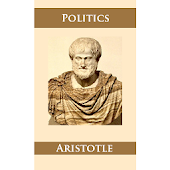 Politics by Aristotle audio