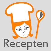Recepten - Nederlands Kookboek