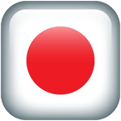Learn Japanese For Free