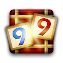 Sudoku Arena Full logo